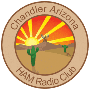 Chandler HAM Radio Club