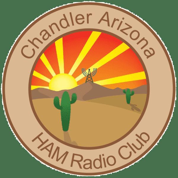 Chandler HAM Radio Club