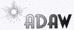 ADAW Affiliated Club